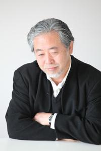 naito-hiroshi-200